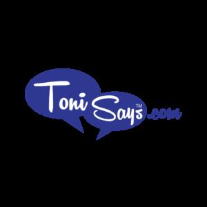 ToniSays-01