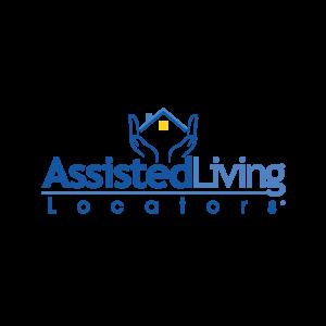assistedliving-01