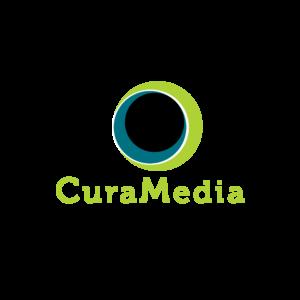 curamedia-01