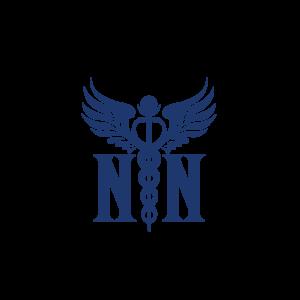 nhan-01